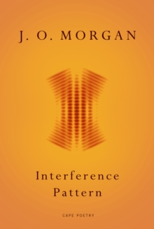 Interference Pattern, Paperback Book