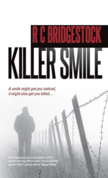 Killer Smile, Paperback / softback Book