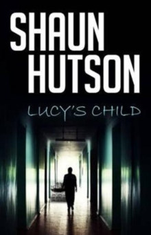 Lucy's Child, Paperback / softback Book
