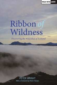 Ribbon of Wildness, Paperback / softback Book