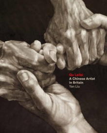 Qu Leilei : A Chinese Artist in Britain, Paperback Book