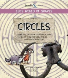 Circles, Paperback / softback Book