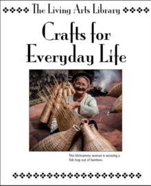 Crafts in Everyday Life, PDF eBook