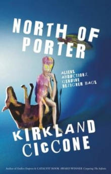 North of Porter, Paperback Book