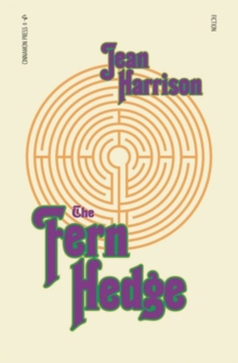 Fern Hedge, The, Paperback Book