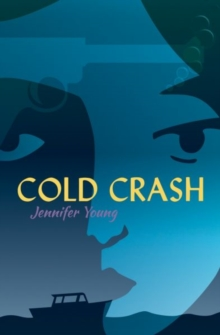 Cold Crash, Paperback Book