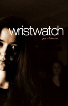 Wristwatch, Paperback Book