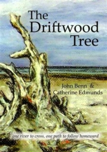 The Driftwood Tree, Paperback Book