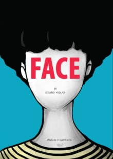 Face, Paperback Book