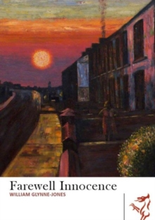 Farewell Innocence, Paperback Book