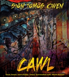 Cawl, Electronic book text Book