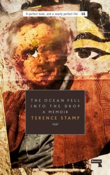 Ocean Fell into the Drop: A Memoir, Paperback Book