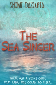 The Sea Singer, Paperback / softback Book