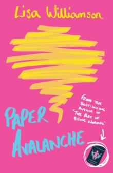 Paper Avalanche, EPUB eBook