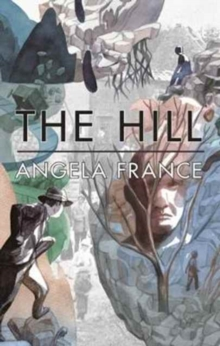 The Hill, Paperback / softback Book