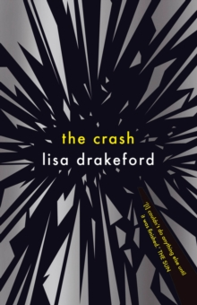 The Crash, Paperback Book