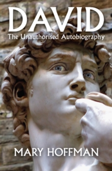 David : The Unauthorised Autobiography, Paperback Book
