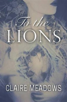 To the Lions, Paperback Book