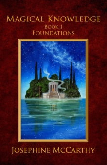 Magical Knowledge I : The Lone Practitioner, EPUB eBook