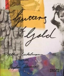 Gutters of Gold, Paperback Book