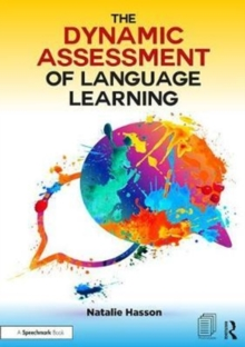 The Dynamic Assessment of Language Learning, Paperback / softback Book