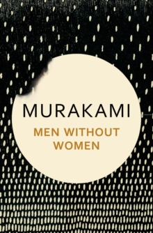 Men Without Women : Stories, Hardback Book