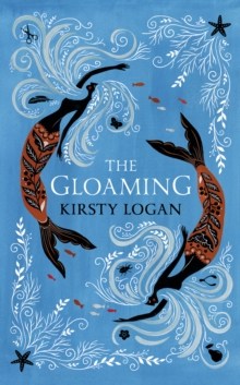 The Gloaming, Hardback Book