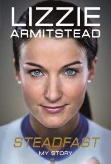 Steadfast : My Story, EPUB eBook