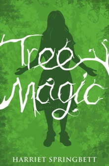 Tree Magic, Paperback Book