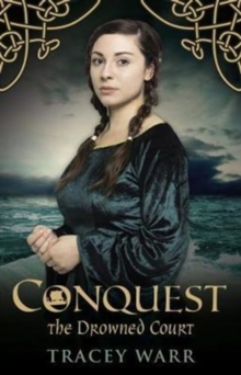 Conquest : The Drowned Court No. 2, Paperback Book