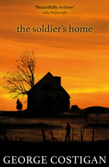 The Soldier's Home, Paperback Book
