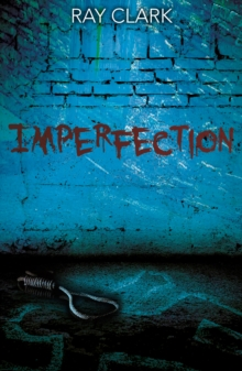 Imperfection, Paperback Book