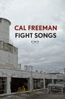 Fight Songs, Paperback Book