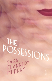 The Possessions, Hardback Book