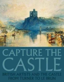 Capture the Castle, Hardback Book