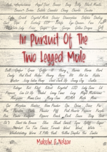 In Pursuit Of The Two Legged Mule, EPUB eBook