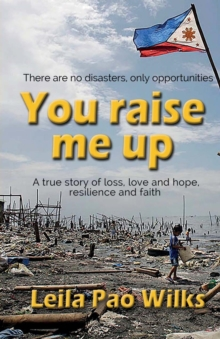 You Raise Me Up, Paperback Book