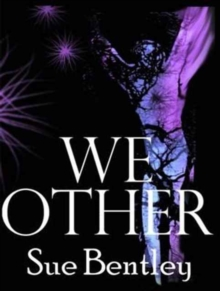 We Other, Paperback Book