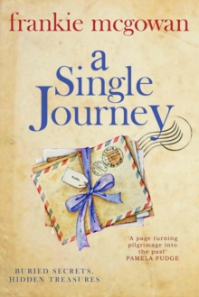A Single Journey, Paperback / softback Book