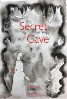 The Secret of the Cave, Paperback Book