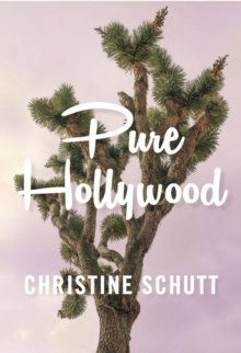 Pure Hollywood, Paperback Book