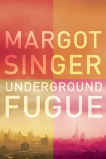 Underground Fugue, Paperback Book