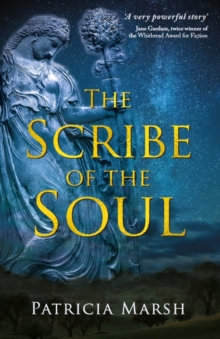 The Scribe of the Soul, Paperback / softback Book