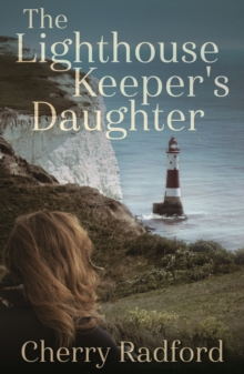 The Lighthouse Keeper's Daughter, Paperback Book