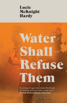Water Shall Refuse Them, EPUB eBook