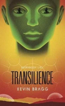 Transilience, Paperback Book