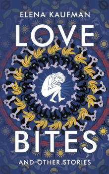 Love Bites, Paperback / softback Book