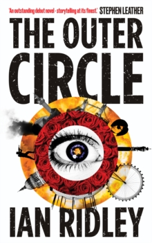 The Outer Circle, Paperback Book