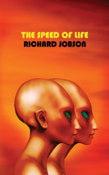 The Speed Of Life, Paperback Book