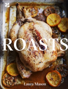 Roasts, EPUB eBook